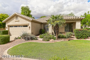 10250 E JACOB Avenue, Mesa, AZ 85209