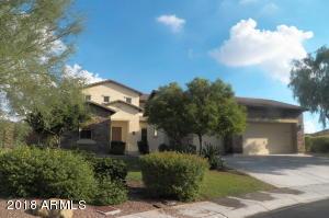 30129 N 52ND Place, Cave Creek, AZ 85331