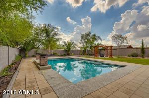 2917 E CAMPO BELLO Drive, Phoenix, AZ 85032