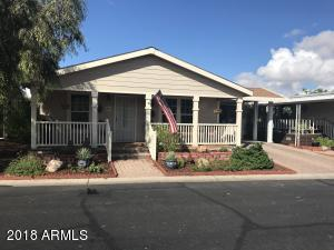 10960 N 67TH Avenue, #96, Glendale, AZ 85304