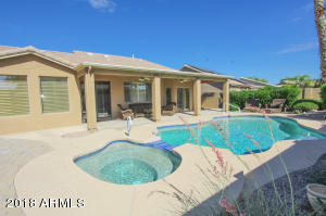 10151 E DIAMOND Drive, Sun Lakes, AZ 85248