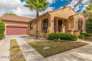 2776 E VIRGINIA Street, Gilbert, AZ 85296