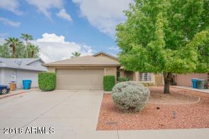 3124 W ROSS Avenue, Phoenix, AZ 85027