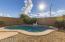 9474 N 82ND Glen, Peoria, AZ 85345
