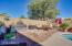 6008 W BLACKHAWK Drive, Glendale, AZ 85308