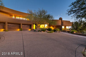 42191 N 111th Place, Scottsdale, AZ 85262