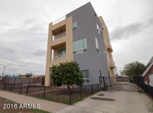 318 N 15TH Street, Phoenix, AZ 85006