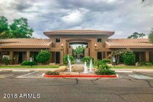 7009 E ACOMA Drive, 2074, Scottsdale, AZ 85254