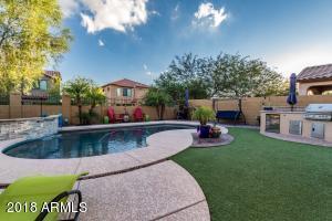 8639 E INDIGO Street, Mesa, AZ 85207