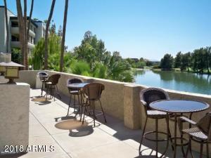 5124 N 31ST Place, 531, Phoenix, AZ 85016