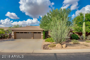 5056 E LONESOME Trail, Cave Creek, AZ 85331