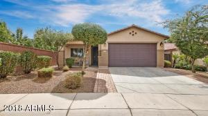 61 W STANLEY Avenue, San Tan Valley, AZ 85140