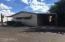 11596 W SIERRA DAWN Boulevard, 124, Surprise, AZ 85378