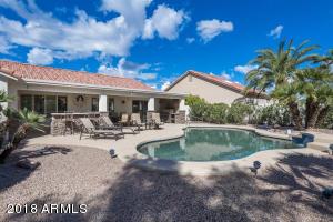 11131 E BELLFLOWER Court, Sun Lakes, AZ 85248