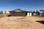 24 S 1ST Street, Avondale, AZ 85323