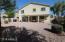 12367 W Campbell Avenue, Avondale, AZ 85392