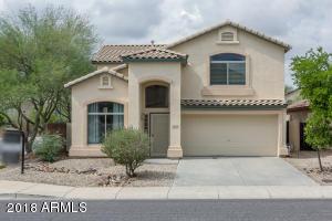 28308 N 25th Avenue, Phoenix, AZ 85085