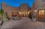 9120 N 48TH Place, Paradise Valley, AZ 85253