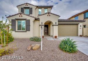 13198 N 91ST Drive, Peoria, AZ 85381