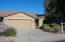 952 N 168TH Drive, Goodyear, AZ 85338