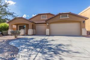 37160 W Giallo Lane, Maricopa, AZ 85138