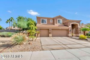 Property for sale at 142 W Briarwood Terrace, Phoenix,  Arizona 85045