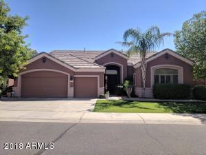 9687 E Voltaire Drive, Scottsdale, AZ 85260