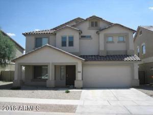 22279 E VIA DEL RANCHO, Queen Creek, AZ 85142