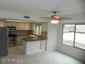 13013 N 59TH Drive, Glendale, AZ 85304