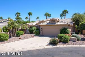 3700 N 156TH Lane, Goodyear, AZ 85395