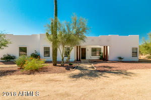 30408 N 65TH Street, Cave Creek, AZ 85331