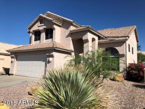 1130 E PONTIAC Drive, Phoenix, AZ 85024