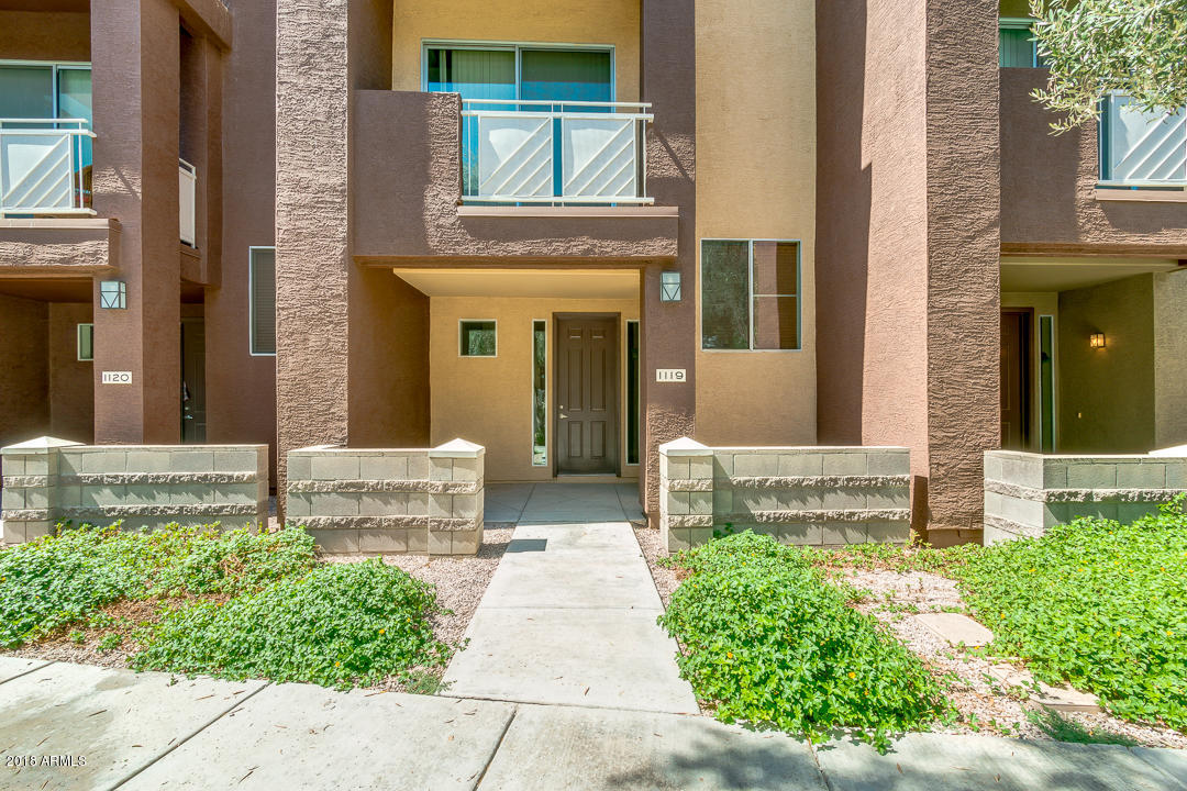 Photo of 6745 N 93 Avenue #1119, Glendale, AZ 85305