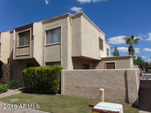 8119 E GLENROSA Avenue, Scottsdale, AZ 85251