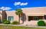 14300 W BELL Road, 499, Surprise, AZ 85374