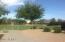 3255 S BOWMAN Road, Apache Junction, AZ 85119