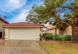 2307 W PARK Avenue, Chandler, AZ 85224