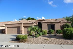 4655 W FALLEN LEAF Lane W, Glendale, AZ 85310