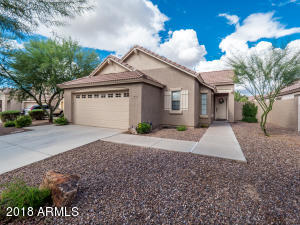 3850 E TIMBERLINE Court, Gilbert, AZ 85297