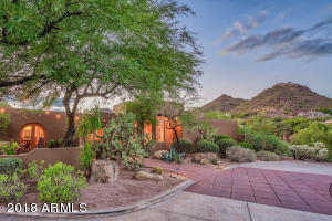 6544 N 43RD Place, Paradise Valley, AZ 85253