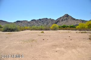 Property for sale at 7777 N Invergordon Road, Paradise Valley,  Arizona 85253