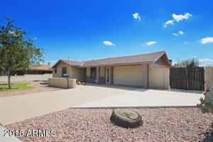 755 W 2ND Street, Mesa, AZ 85201