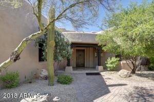 11118 E TAMARISK Way, Scottsdale, AZ 85262