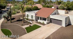 7708 E ONYX Court, Scottsdale, AZ 85258