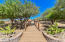 17550 W DYNAMITE Boulevard, Surprise, AZ 85387
