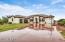 30504 W PORTLAND Street, Buckeye, AZ 85396