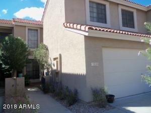 13820 S 42ND Place, Phoenix, AZ 85044