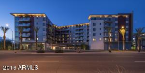 15345 N Scottsdale Road, A9, Scottsdale, AZ 85254