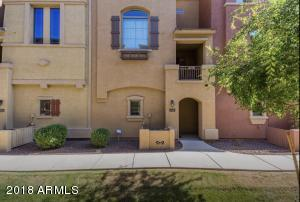 900 S 94TH Street, 1141, Chandler, AZ 85224