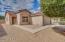 752 S Colonial Street, Gilbert, AZ 85296